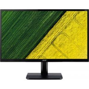 """Acer KA251QAbd - Ecran LED 24.5"""""""