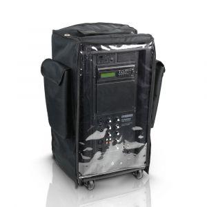 LD Systems LDRM102BAG D Roadman 102 Housse de transport pour Enceinte Sono Portable active LDRM102