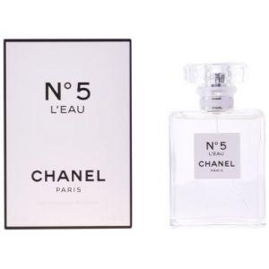 Chanel N°5 L'Eau - Eau de toilette pour femme - 100 ml