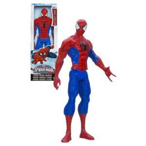 Hasbro Figurine Spider-Man articulée 30 cm