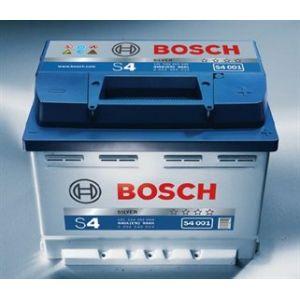Bosch 0092S40010 - Batterie de démarrage