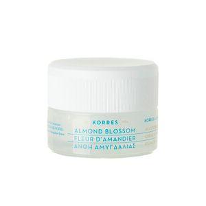Korres Crème hydratanteAlmond Blossompour peau normale à sèche40ml