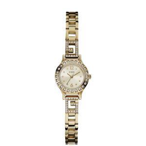 Avec Lacoste En Comparer Bracelet 2000821 Pour Victoria Montre Femme Cuir lKcTF1J
