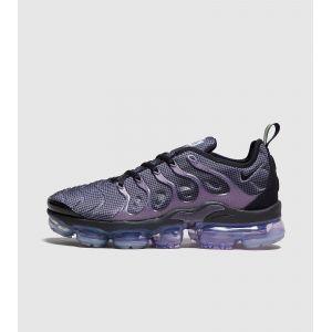 Nike Chaussure Air VaporMax Plus pour Homme - Noir - Taille 44.5 - Homme