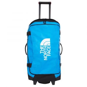 4e95aa8a6c The North Face Rolling Thunder 30 - Sac de voyage taille 80 l, bleu/