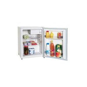 Frigelux CUBE72A++ - Réfrigérateur table top