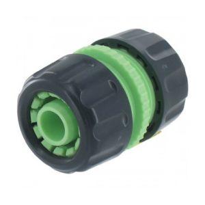 Cap Vert DY8013/LABEL - Raccord réparateur Diamètre 19 mm