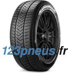 Pirelli 235/55 R19 105V Scorpion Winter XL