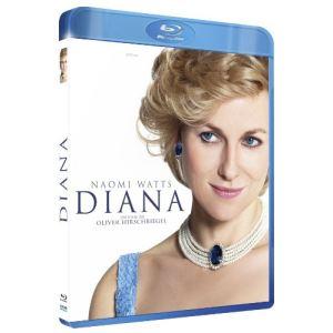 Diana - de Naomi Watts