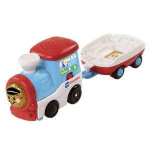 Vtech Toot Toot Baby Train