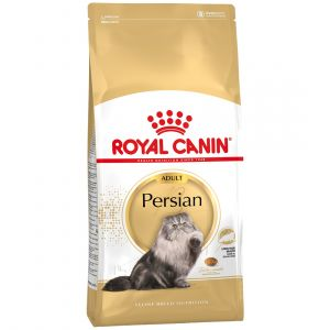 Royal Canin Feline Breed Nutrition Persian 30 Adult - Sac 400 g
