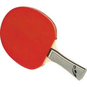 Athli-tech Raquette tennis de table Initiation Go Unique - Orange