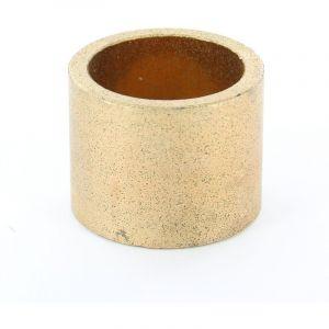 Bagues bronze BMG35 44 35 35x44x35 mm
