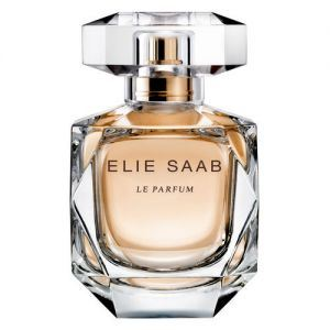 Elie Saab Le Parfum - Eau de parfum pour femme - 50 ml