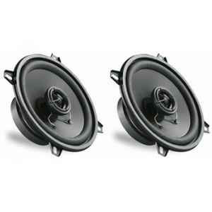 Phonocar 2 haut-parleurs 66023 Alpha
