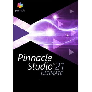 Studio 21 Ultimate [Windows]