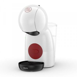 Krups Dolce Gusto YY4204FD PICCOLO XS BLANCHE