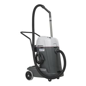 Nilfisk VL500-55 2 BDF (107407460) - Aspirateur eau et poussières