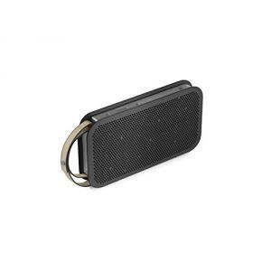Bang & Olufsen BeoPlay A2 - Enceinte bluetooth portable