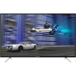 Thomson 43UC6306 - Téléviseur LED 108 cm 4K UHD