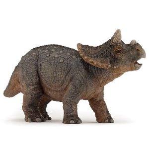 Papo 55036 - Jeune tricératops