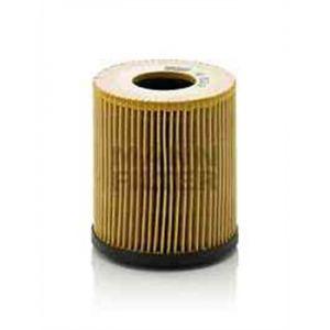 mann filter filtre huile hu816 2x comparer avec. Black Bedroom Furniture Sets. Home Design Ideas