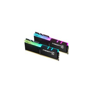 G.Skill Trident Z RGB 16 Go (2x 8 Go) DDR4 3600 MHz CL18