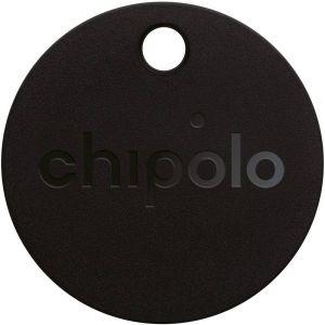 Chipolo Localisateur de clés CH-CPM6-BK-R 107 mm x 107 mm x 31 mm 1 pc(s)