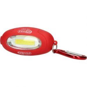 KS Tools Lampes manuelles