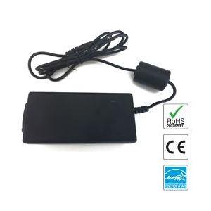 Myvolts 22302 - Chargeur Alimentation 12V compatible avec écran HP 2211x