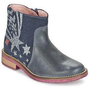 Agatha Ruiz de la Prada Boots enfant PATILOUI