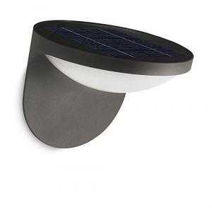 Philips Ledino myGarden Dusk Solar - LED