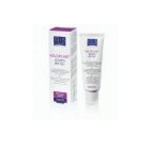 Isis pharma Keloplast Scars Crème Réparatrice Effet Pansement - 40 ml - SPF 50