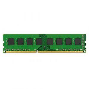 Kingston DDR4 8 Go DIMM 288 broches