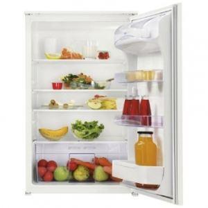 Faure FBA3160A - Réfrigérateur intégrable 1 porte