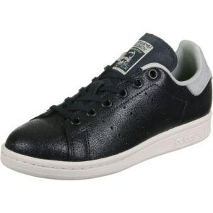 Adidas Stan Smith Fashion J W chaussures enfants noir 38 2/3 EU