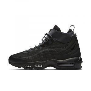 Nike Botte Air Max 95 SneakerBoot pour Homme - Noir - Couleur - Taille 45.5
