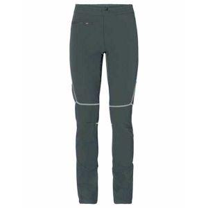 Vaude Pantalons Larice Light - Black - Taille 48