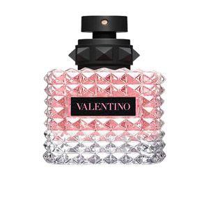 Valentino Donna Born in Roma - Eau de Parfum - 50 ml