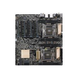 Asus Z10PE-D8 WS - Carte mère SSI EEB Socket LGA2011-v3