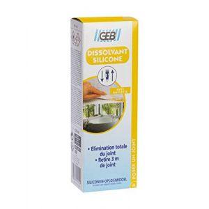 Geb Dissolvant joint tube 150 ml -