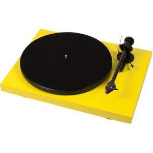 Pro-Ject Debut Carbon - Platine vinyle