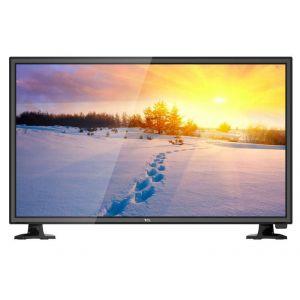 TCL Digital Technology F22B3903 - Téléviseur LED 55 cm