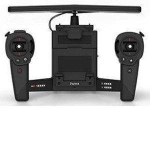 Parrot Pack Drone Bebop 2 + Skycontroller Black Edition