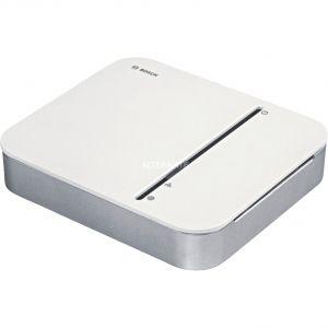 Bosch 8750000001 - Smart Home Controller