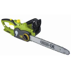 Far Tools TC 450  - Tronçonneuse à chaîne 2200W