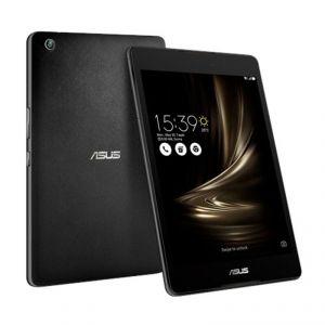"""Asus ZenPad 3 8.0 (Z581KL-1A001A) -  Tablette tactile 7.9"""" sous Android 5.1"""