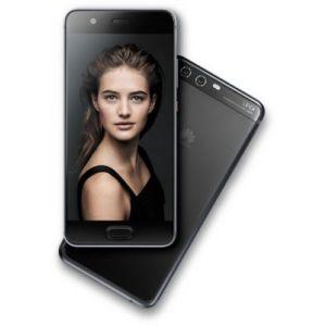 Huawei P10 64 Go