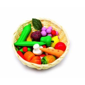 Legler 2952 - Panier de légumes