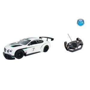 Mondo Motors Bentley Gt3 - Voiture radiocommandé